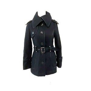 Miss Sixty women's coat. Size S